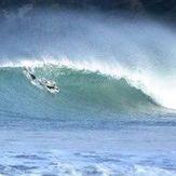 surf, Pors Ar Ville