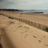 Dune Trespassers, Anglet - La Petite Madrague