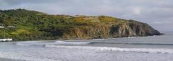 Titahi Bay Surfs Up photo