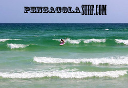 Wednesday After-Work 08/01/12, Pensacola Beach photo