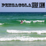 Wednesday After-Work 08/01/12, Pensacola Beach