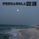 Thursday DP Report, Pensacola Beach