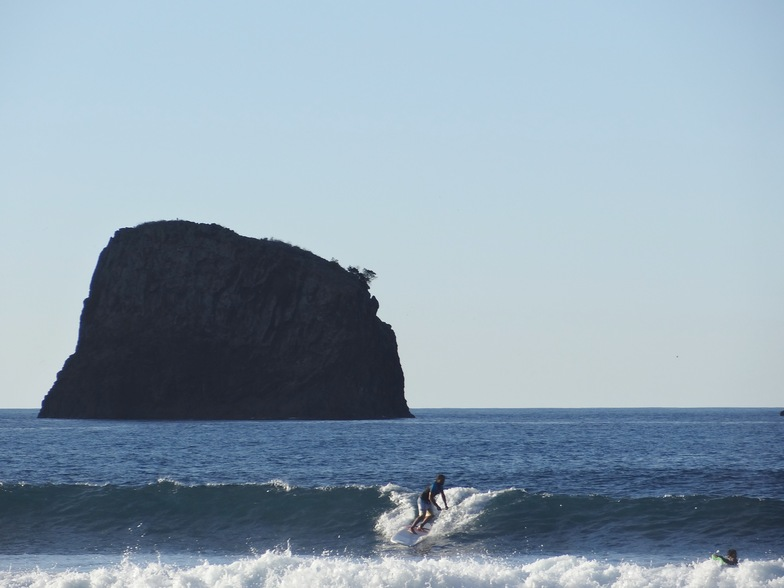 SUP Waves, Porto da Cruz