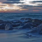 Boyton Inlet Beach, Boynton Inlet
