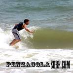 Friday After-work, Pensacola Beach