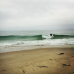 nauset surf, Nauset Beach