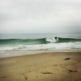 nauset surf, Nauset Beach