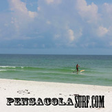 Wednesday After-Work, Pensacola Beach
