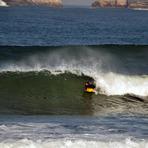 Classic Praia do Cerro