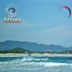 kiteboarding y surfing Salina Cruz, Oaxaca, www.kitesurfvacation.com