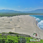 olas en oaxaca www.kitesurfvacation.com, Salina Cruz