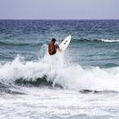 Isaac Waves