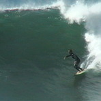 Dani Reyes en Killer, Killer Point