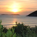 Norman Bay (Wilsons Promontory)