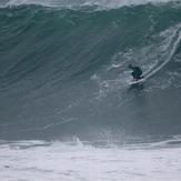 RIP CURL PRO SEARCH 2009, Praia do Baleal