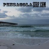 Saturday DP Report, Pensacola Beach