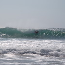bodyboard en conil