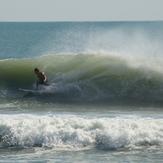 H LESLIE 8-8-12, Playa Linda