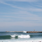 Panorama View, Anglet - Les Cavaliers
