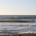 Surf at..., Anglet - Les Cavaliers