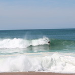 epic surf, Anglet - Les Cavaliers