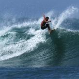 avellanas surf school, Las Avellanas