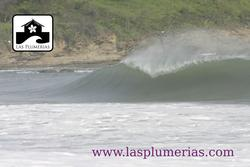 Good day at Astillero with Las Plumerias, El Astillero photo