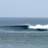 CATANDUANES, PHILIPPINES, Majestics
