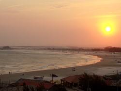 Shyllep - Farol, Praia Cardoso photo