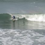 Jan Juc beachie