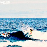 ripping the waves, Cloud 9