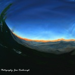 Gnaraloo Wave Vision!!