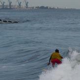 veracruz surf