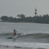 LONG VERASURF