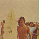 Douglas culo e' gato 70's, Los Cocos