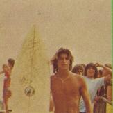Douglas culo e' gato 70's, Los Cocos