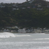 Lyall Bay Surf Club