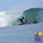 SurfToursNicaragua.com, Puerto Sandino