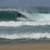 Cotillo surf