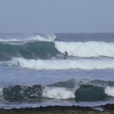 North Shore Fuerte