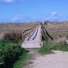 Soesto 06.11.2012 (1), Playa de Soesto