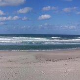 Soesto 06.11.2012 (2), Playa de Soesto