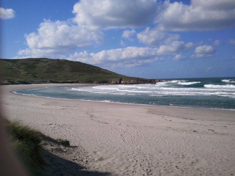 Soesto 06.11.2012 (3), Playa de Soesto