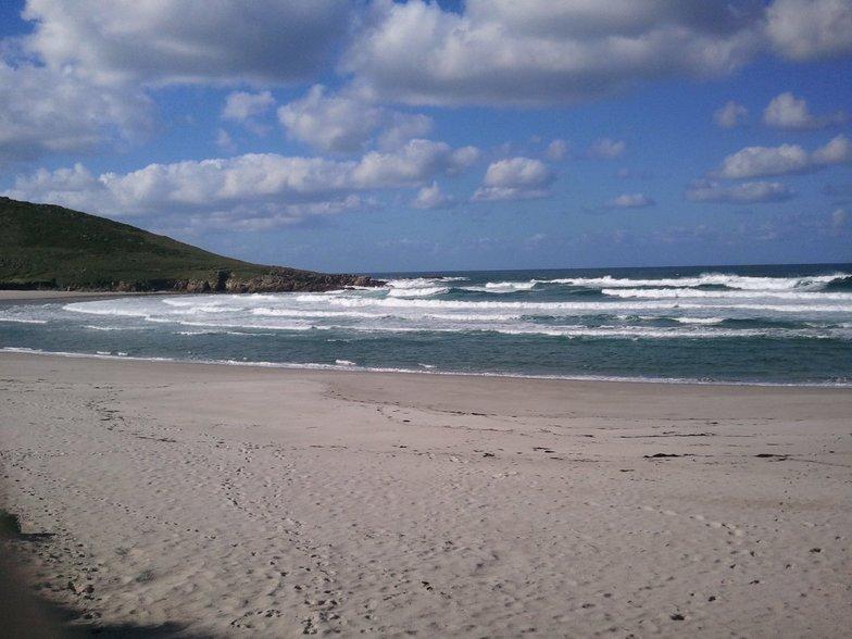 Soesto 06.11.2012 (4), Playa de Soesto