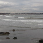 nahant, Nahant Beach