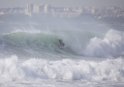 Francisco Alves, Costa da Caparica photo