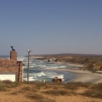 Strandfontein