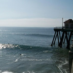 Southside HB Pier, Huntington Beach