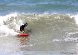 Quebra Mar photo
