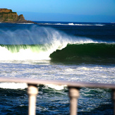 mdk, Mundaka